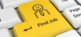 Por qué buenas habilidades enriquecen tu currículum