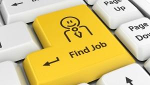 buscar-empleo-por-internet