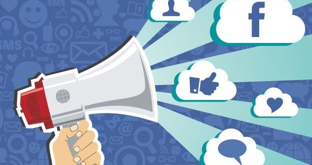 Ventajas que tiene la publicidad de Facebook Ads para empresas argentinas